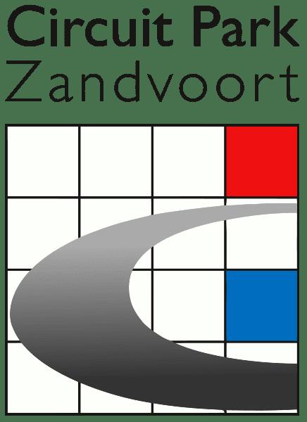 22395Logo-Circuit-Zandvoort