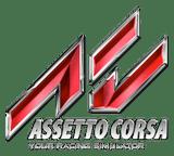 Assetto Corsa icon